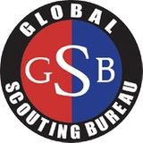 Global Scouting Bureau